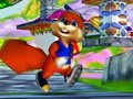 Hot_content_conker_64