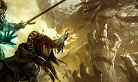 Article_list_guildwars2feature