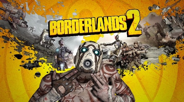 Borderlands 2 Screenshot - 1120325