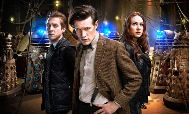 Article_post_width_doctorwho