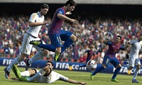 Article_list_fifa_13_feature