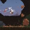 Dustforce Screenshot - 1120350