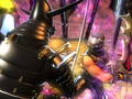 Hot_content_news-ninjagaidensigmaplus