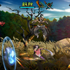 Muramasa: The Demon Blade Screenshot - Muramasa