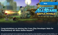 Article_list_ps_all_stars_beta