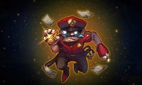 Article_list_awesomenauts_skins
