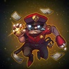 Awesomenauts Screenshot - 1120408
