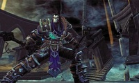 Article_list_darksiders_2_arguls_tomb