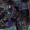 Darksiders II Screenshot - 1120410
