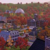 The Sims 3 Seasons Screenshot - 1120434