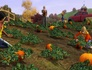 Gallery_small_ts3_seasons_fall_pumpkinpatch