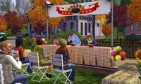 Article_list_ts3_seasons_fall_pieeatingcontest