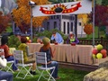 Hot_content_ts3_seasons_fall_pieeatingcontest
