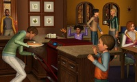 Article_list_ts3_seasons_fall_piebaking