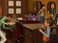 Hot_content_ts3_seasons_fall_piebaking