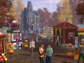Hot_content_ts3_seasons_fall_festival