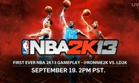 Article_list_nba_2k13_livestream