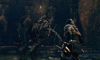 Article_list_dark_souls_artorias_of_the_abyss_-_1