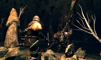 Article_list_dark_souls_artorias_of_the_abyss_-_2