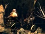 Gallery_small_dark_souls_artorias_of_the_abyss_-_2