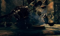 Article_list_dark_souls_artorias_of_the_abyss_-_3