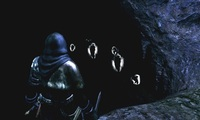 Article_list_dark_souls_artorias_of_the_abyss_-_4
