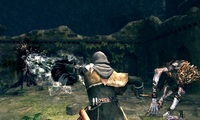 Article_list_dark_souls_artorias_of_the_abyss_-_6