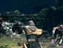 Gallery_small_dark_souls_artorias_of_the_abyss_-_6
