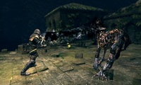 Article_list_dark_souls_artorias_of_the_abyss_-_7