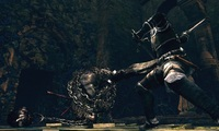 Article_list_dark_souls_artorias_of_the_abyss_-_8