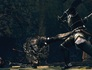 Gallery_small_dark_souls_artorias_of_the_abyss_-_8