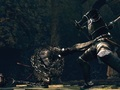 Hot_content_dark_souls_artorias_of_the_abyss_-_8