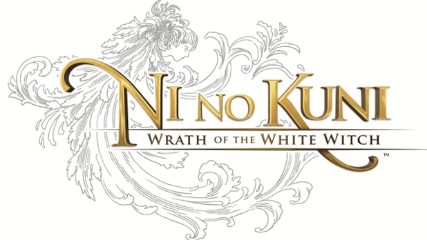 Ni No Kuni: Wrath of the White Witch Screenshot - 1120512