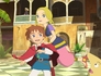 Gallery_small_ni_no_kuni_-_3