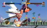 Article_list_tekken_tag_tournament_2_wii_u_edition_-_1