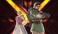 Article_list_tekken_tag_tournament_2_wii_u_edition_-_3