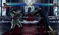 Article_list_tekken_tag_tournament_2_wii_u_edition_-_4