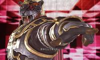 Article_list_tekken_tag_tournament_2_wii_u_edition_-_5