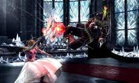 Article_list_tekken_tag_tournament_2_wii_u_edition_-_6