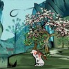Okami HD Screenshot - Okami HD