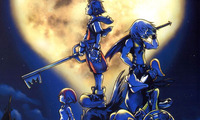 Article_list_news-kingdomhearts
