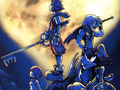 Hot_content_news-kingdomhearts