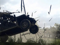 Hot_content_bf3_tips_feature