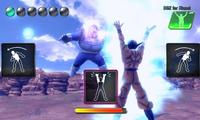 Article_list_dragon_ball_z_for_kinect_-_2