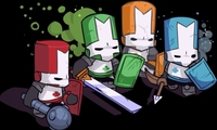 Article_list_castle_crashers