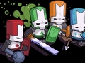 Hot_content_castle_crashers
