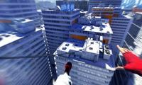 Article_list_news-mirrorsedge