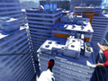Hot_content_news-mirrorsedge