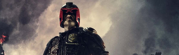 Dredd 3D (2012) Screenshot - dredd 3d feature