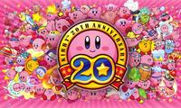 Article_list_kirby_s_dream_collection_-_wii_-_feature